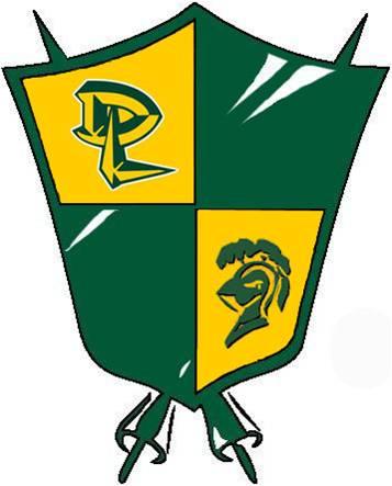 Deer Lakes School District.jpg