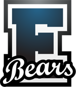 Elizabethtown Area School District.png