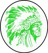 Elk Lake School District.png