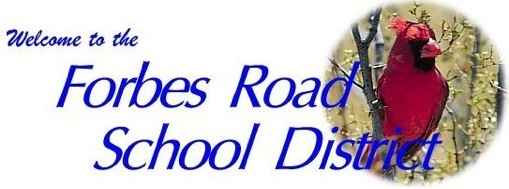 Forbes Road School District.jpg