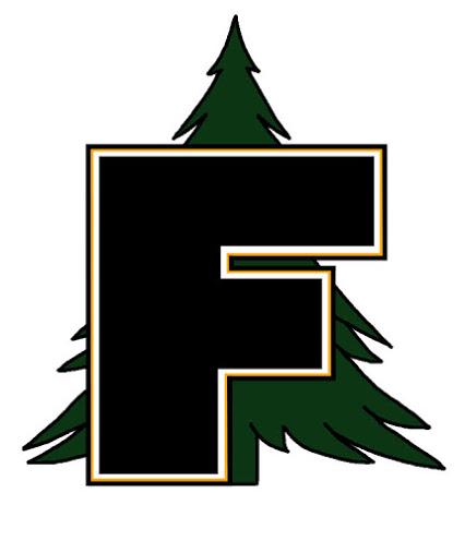 Forest Area School District.jpg