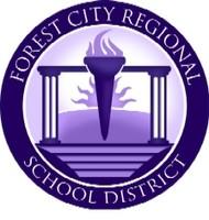 Forest City Regional School District.jpg