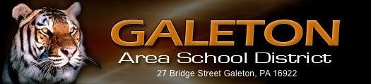 Galeton Area School District.jpg