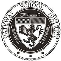 Gateway School District.jpg
