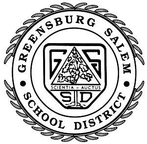 Greensburg Salem School District.jpg