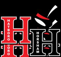 Hatboro Horsham School District.PNG