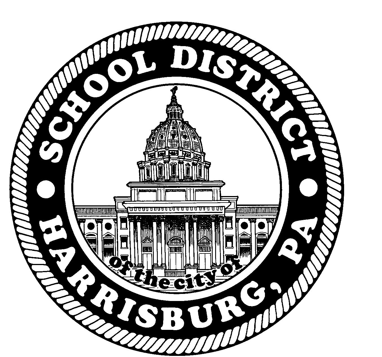 Harrisburg School District.JPG