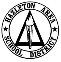 Hazleton Area Schoo District.jpg