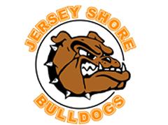 Jersey Shore School District.png