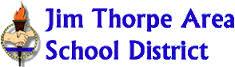 Jim Thorpe Area School District.jpg