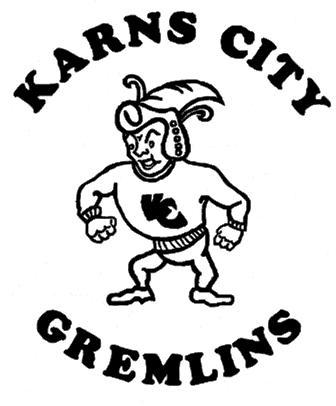 Karns City Area School District.jpg