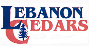 Lebanon School District.jpg