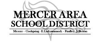Mercer Area School District.jpg