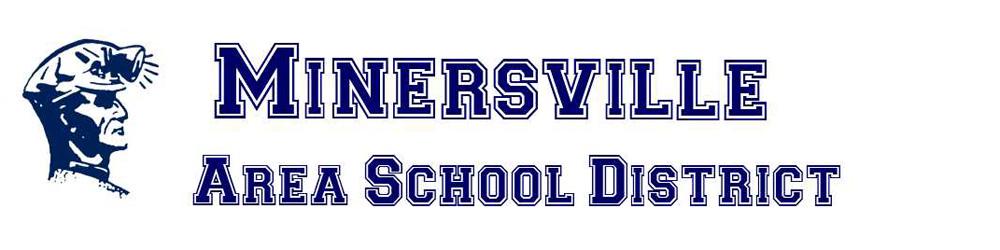 Minersville Area School District.jpg