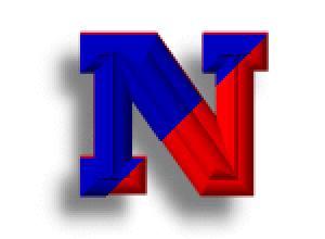 Neshaminy School District.jpg