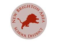 New Brighton School District.jpg