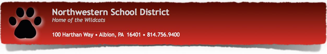 Northwestern School District.png