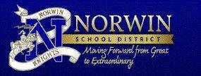 Norwin School District.jpg