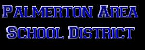 Palmerton Area School District.png
