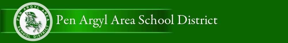 Pen Argyl School District.png
