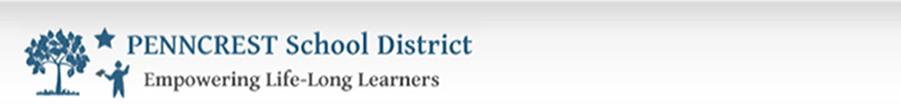 Penncrest School District.jpg