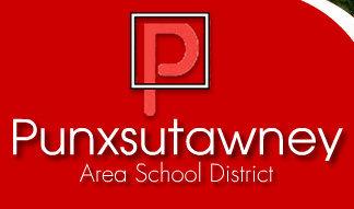 Punxsutawney Area School District.jpg