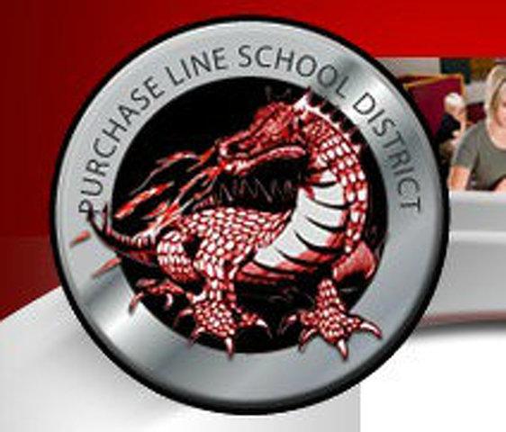 Purchase Line School District.jpg
