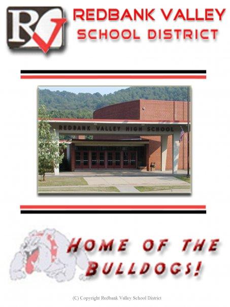 Redbank Valley School District.jpg