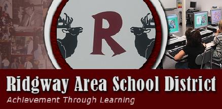 Ridgway Area School District.png