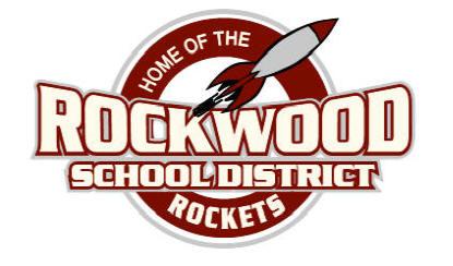 Rockwood Area School District.jpeg