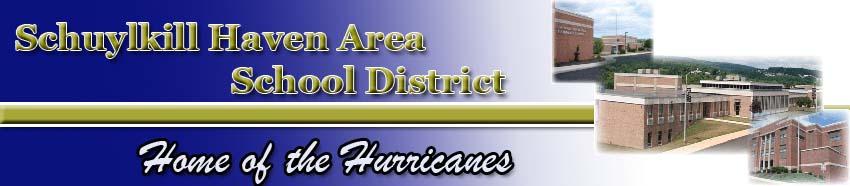 Schulykill Haven School District.jpg