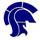 Shaler Area School District.JPG