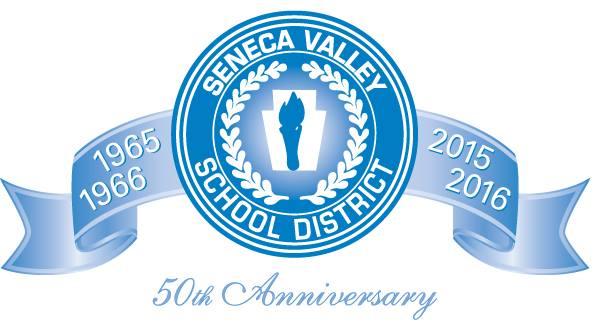 Seneca Valley School District.jpg