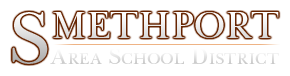 Smethport Area School District.png