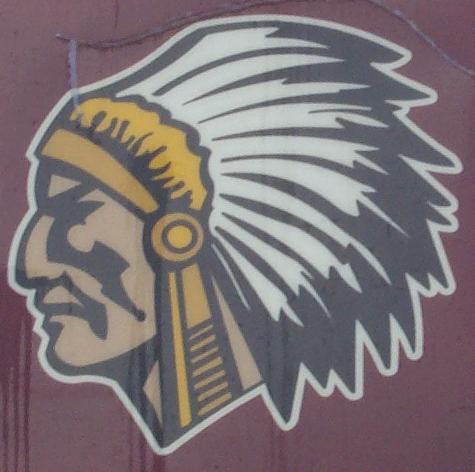 Southern Fulton School District.jpg