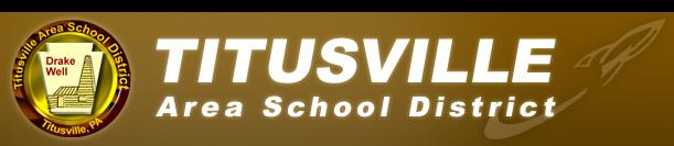 Titusville Area School District.jpg