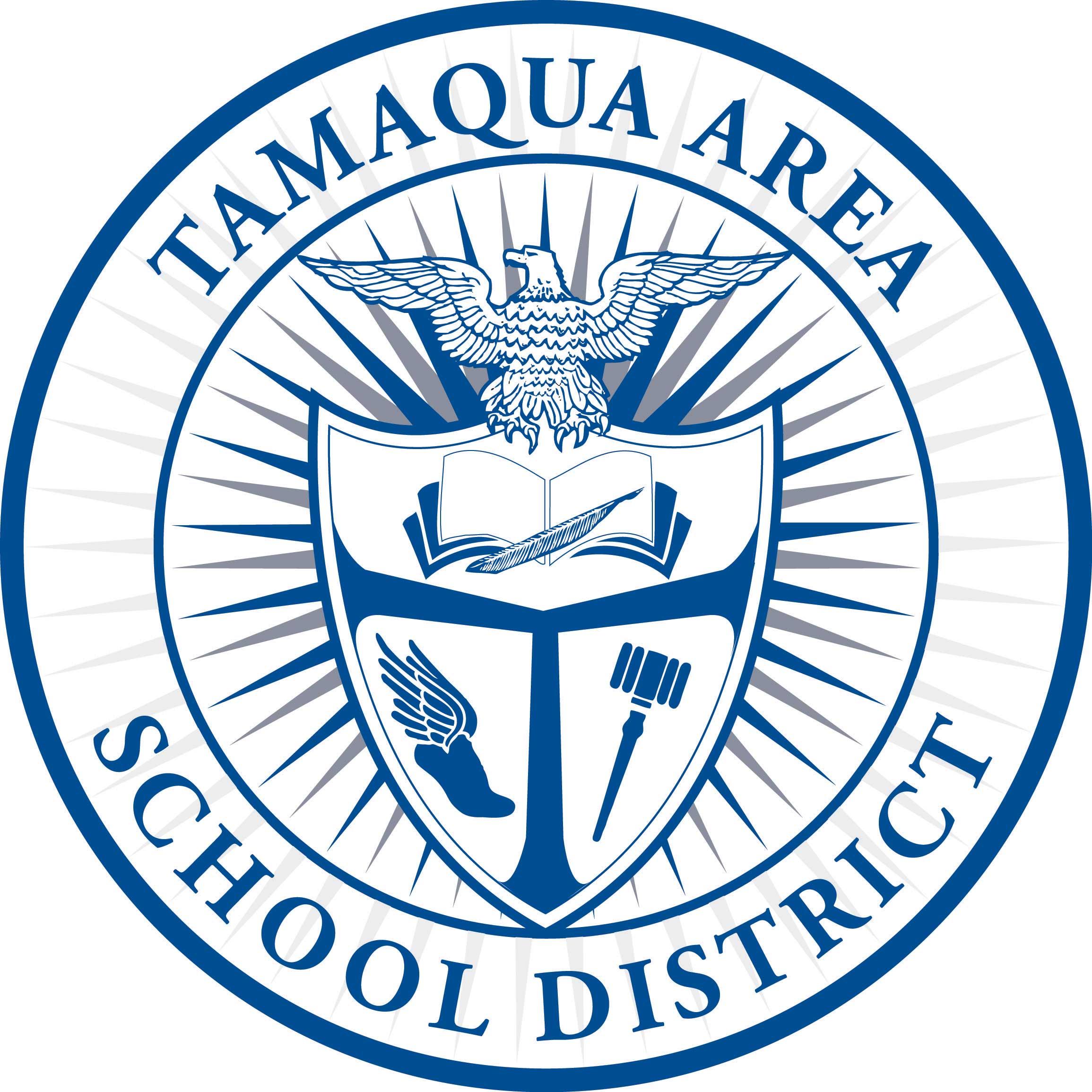 Tamaqua Area School District.jpg