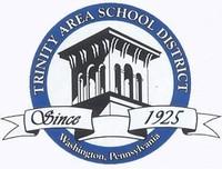 Trinity Area School District.JPG