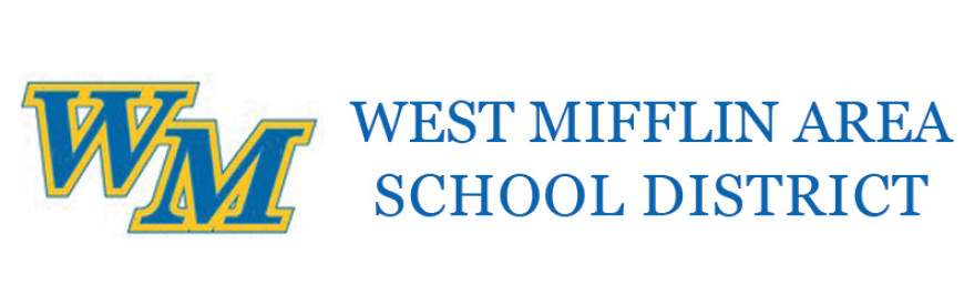 West Mifflin School District.jpg