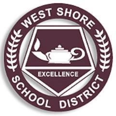 West Shore School District.jpg