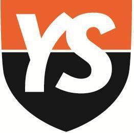 York Suburan School District.jpg