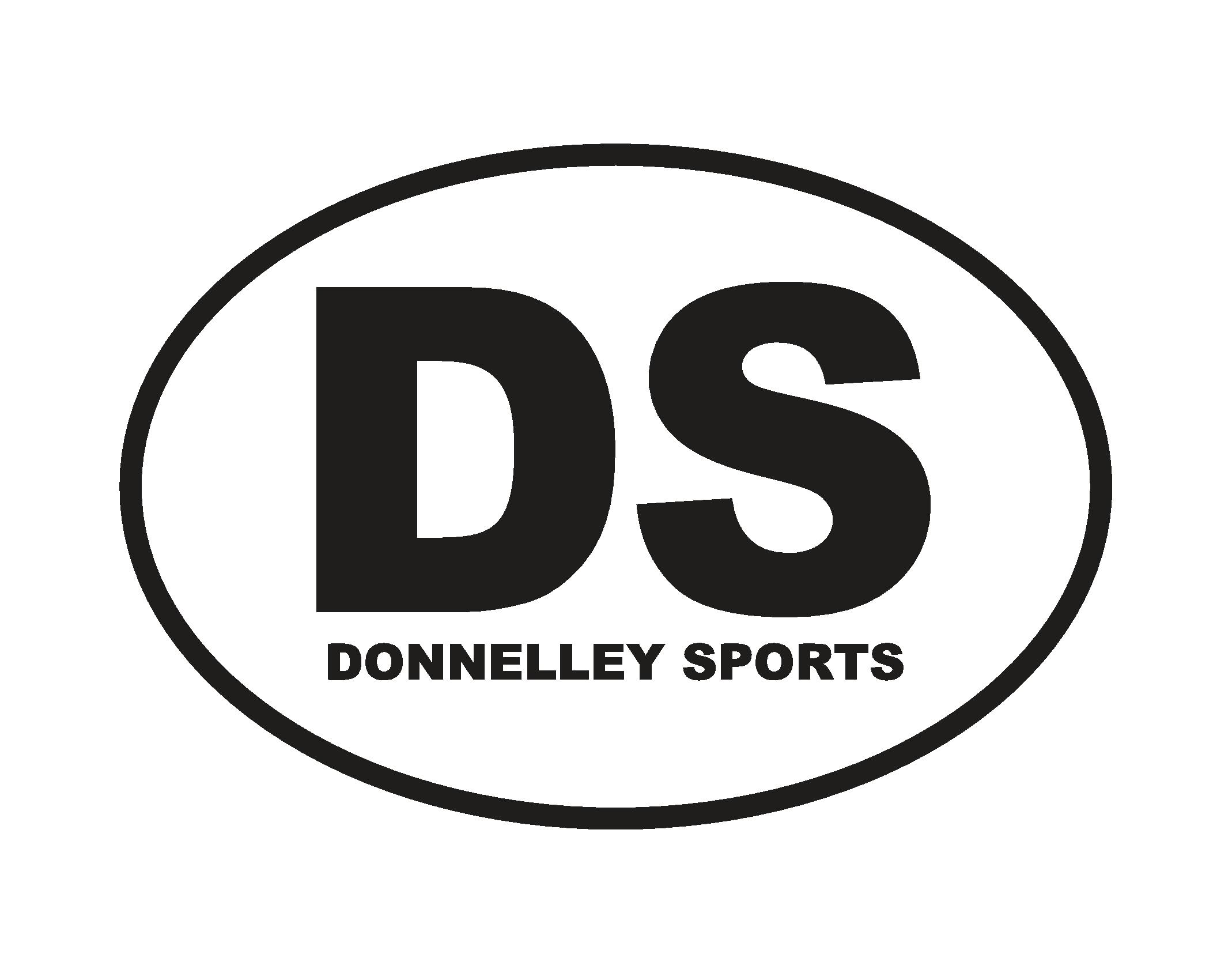 DONNELLEY SPORTS DS-page-001.jpg