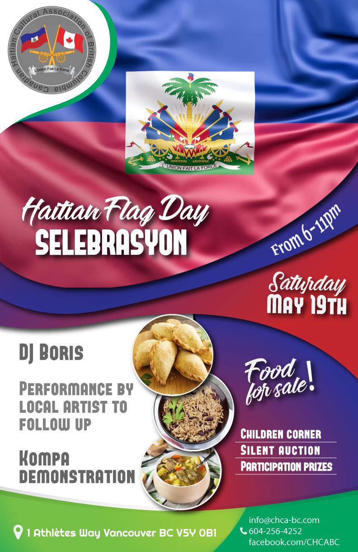 haiti_poster.png