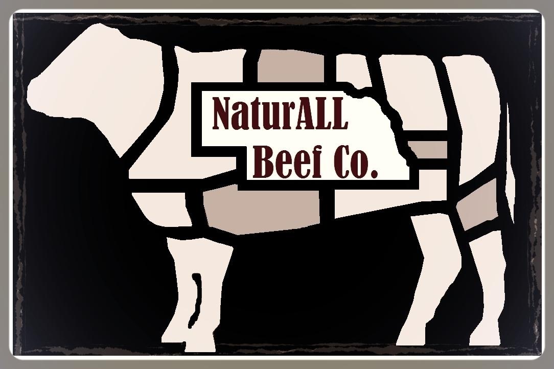 Natural Angus Beef Colorado