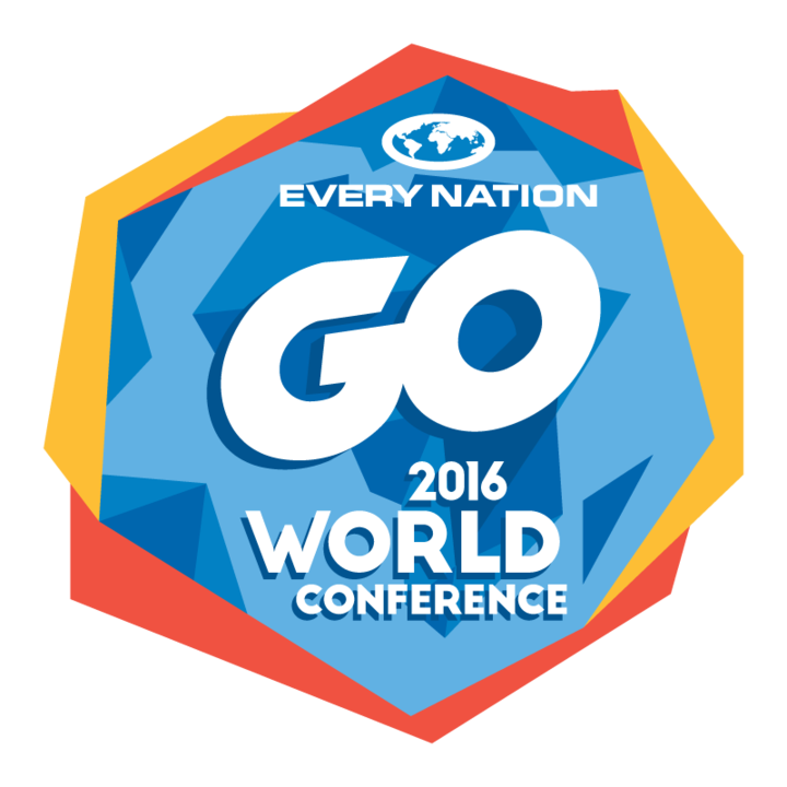 enwc2016-stacked-onwhite_720.png