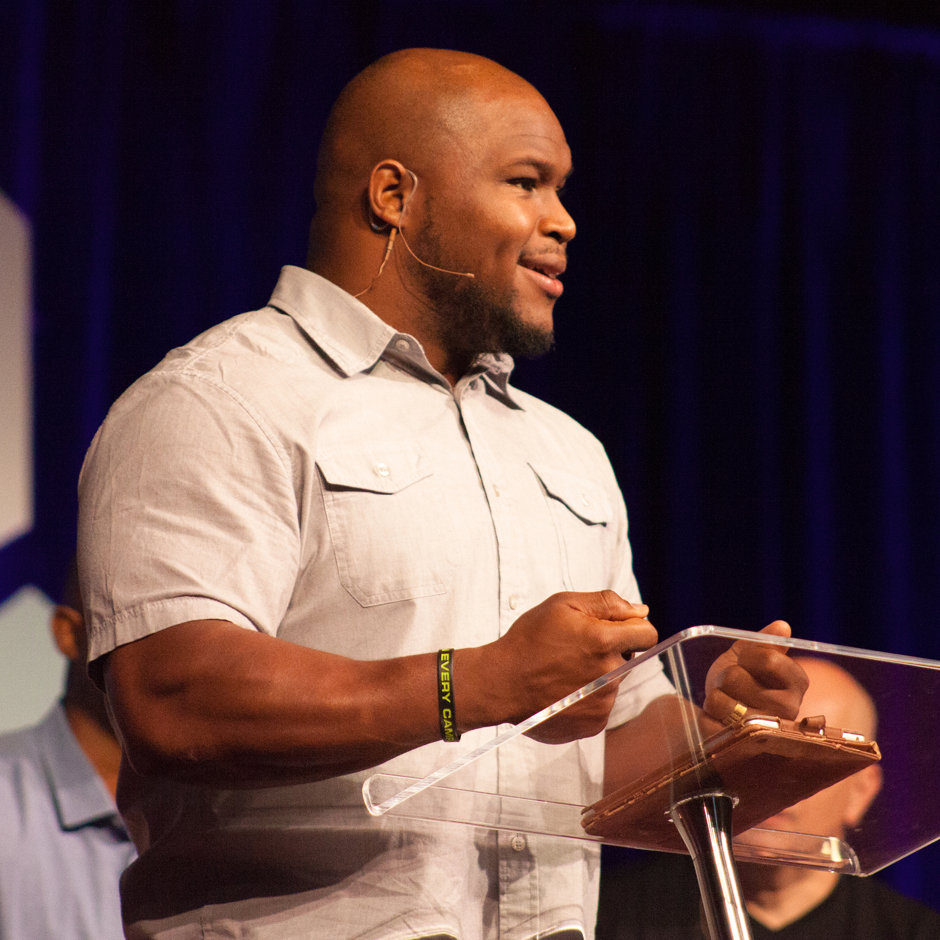 Chris johnson_.jpg