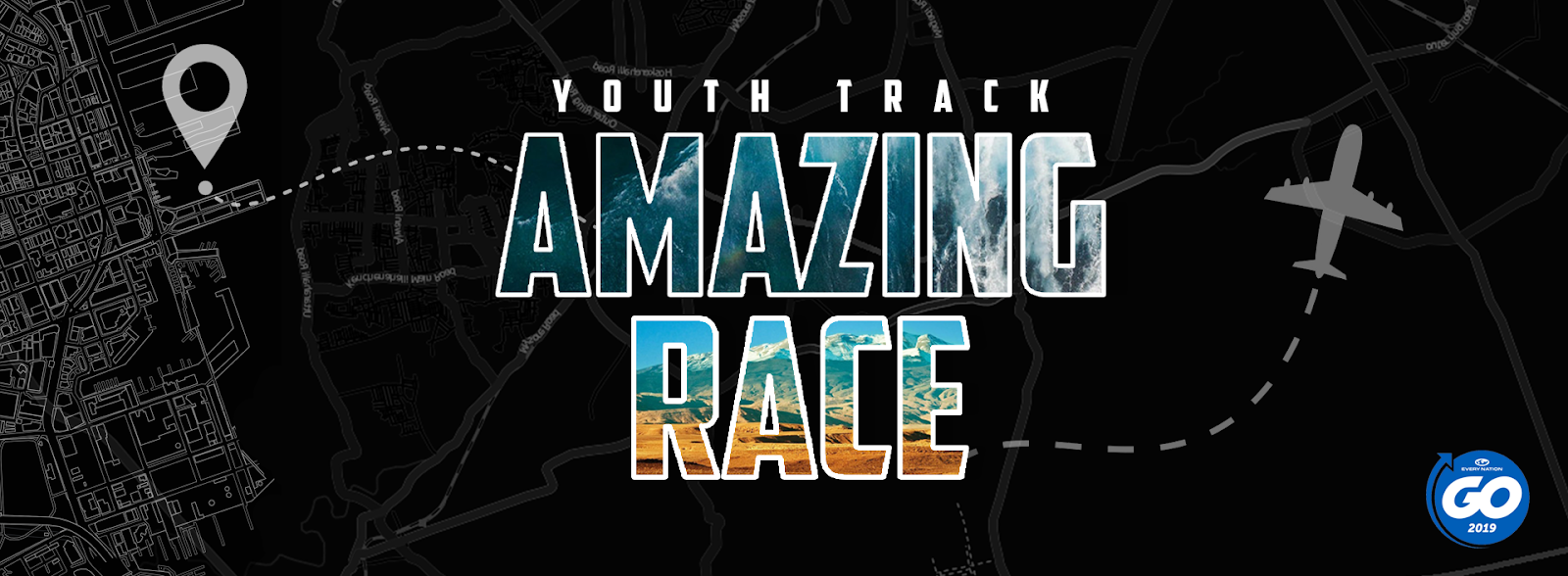 Youth Track Amazing Race Horizontal2.png