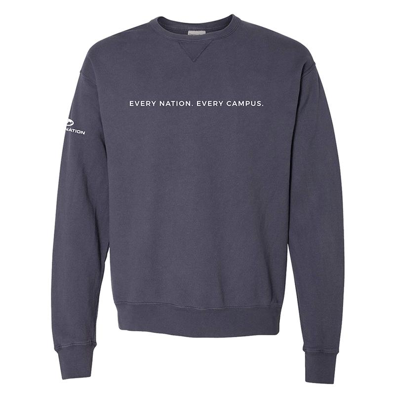 EN Sweatshirt - proof.jpg