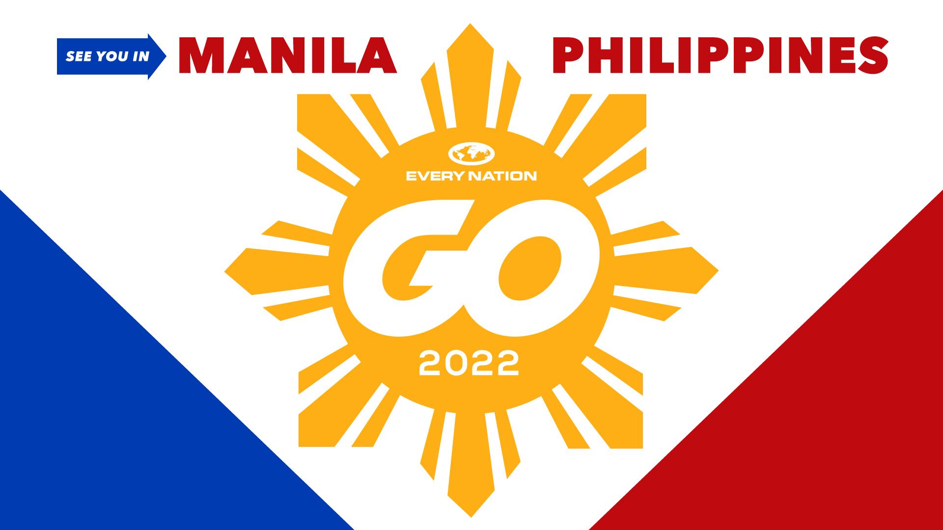 Go-2022-Reveal.jpg