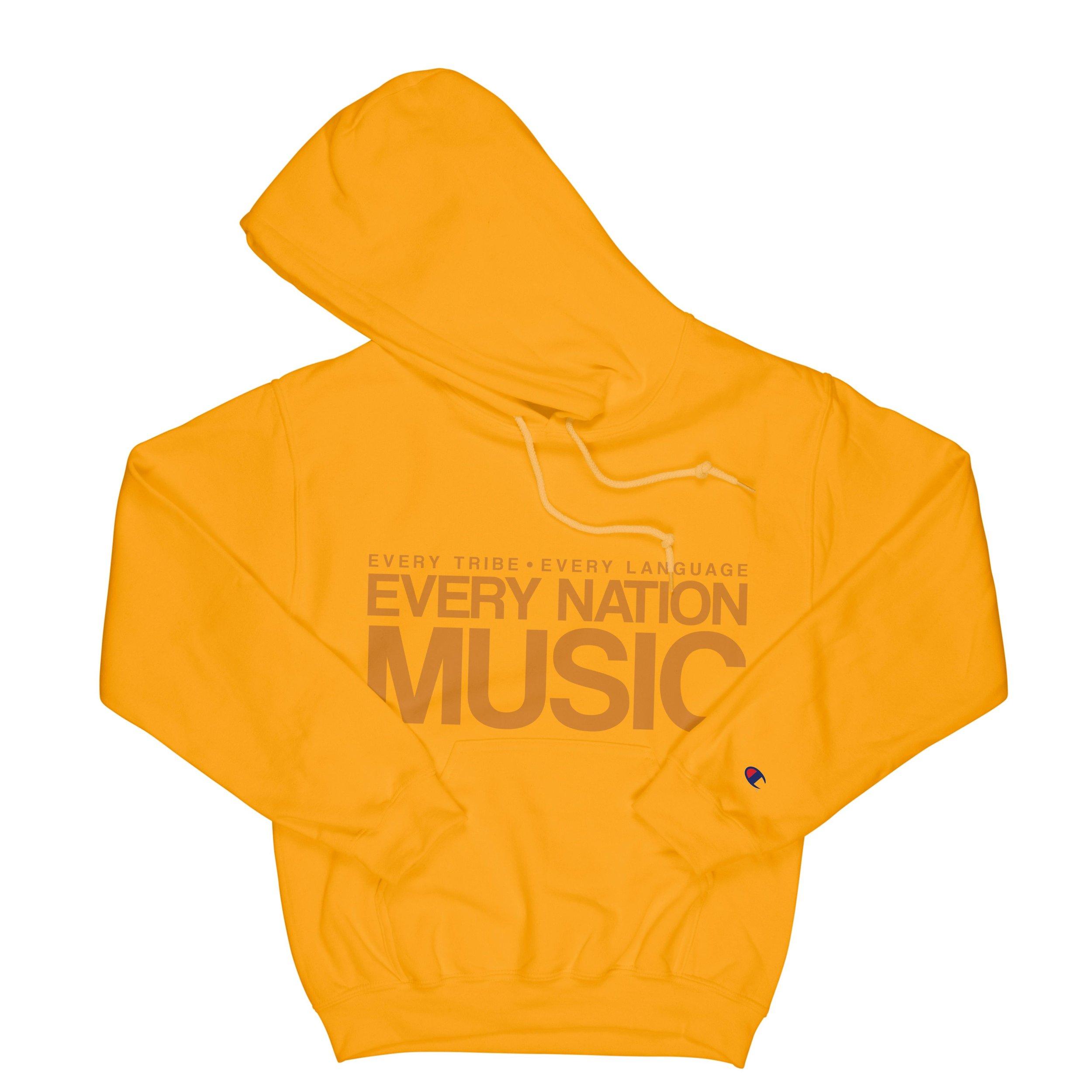 ENMusic Gold Hoodie.jpg